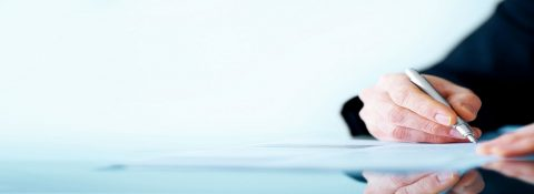 OSBC est désormais partenaire de PECB pour le passage de vos certifications