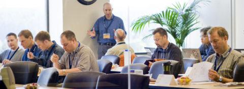 Centre de formation et certification spécialisé en cybersécurité